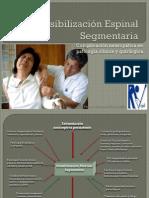 8 A. SENSIBILIZACION Y BLOQUEO.pdf