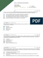 AV2 INTRODUÇÃO A ADMINISTRAÇÃO.pdf