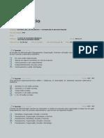 AV2 INTRODUÇÃO À ADMINISTRAÇÃO.pdf
