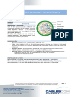 fibra info.pdf