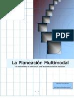 03 BASES de la Planeación Multimodal.pdf