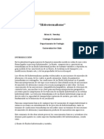 5-Hidrotermalismo.doc
