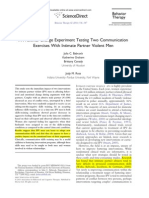 Babcock et al (2011) Proximal Change Experiment Testing Two Communication excercises with Men IPV.pdf