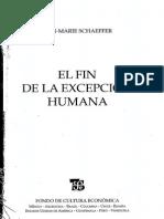 SCHAEFFER FIN EXEP HUMANA P.pdf