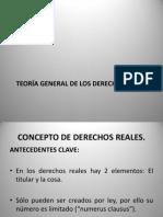 Clase 1_Derechos Reales PEA.pdf