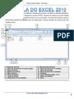 APOSTILA DO EXCEL 2010.pdf