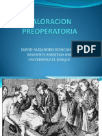 valoracionpreoperatoria-120103192454-phpapp01.ppt