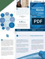 Folleto Responsabilidad Social 2.pdf