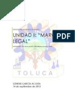 111385196-Unidad-II-Administracion-de-La-Salud (1).docx