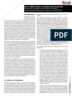 García Canclini, N. - Cultura y Sociedad.pdf