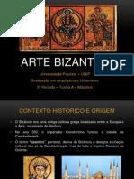 ARTE BIZANTINA.pptx