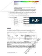 teoriadesubredes.pdf