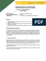 301401-Practica_3-2013.pdf