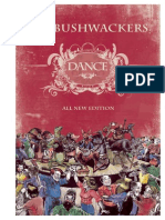 thebushwackersofficialdancebook freedownload