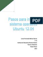 Pasos Ubuntu.docx