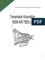 DMax-SPA-4-TB50LS_Ver2-ESPANOL_1-1-REVOK-01-Modo-de-compatibilidad.pdf