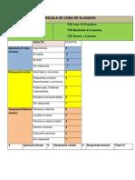 escaladecomadeglasgow-090829114639-phpapp02.docx