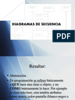 212363520-9-Diagrama-de-Secuencia.ppt