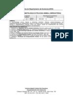 zoo_615_bioclimatologia_e_etologia_animal.pdf