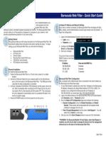 barracuda-web-filter-quickstart.pdf