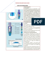 GUÍA INYECTORES   DIESEL.pdf
