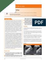 A_proposito(2).pdf
