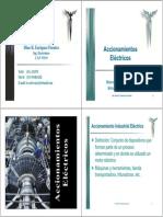 Accionamientos Electricos X4.pdf