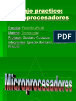 Microprocesadores.ppt