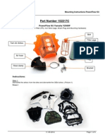 POWERFLOW KIT mounting instr - 152217C.pdf