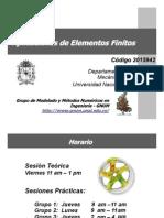 Clase 0_f.pdf