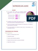 DESNUTRICION EN JUNIN ULTIMO.docx
