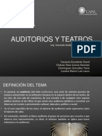 Auditorios y teatros.pptx