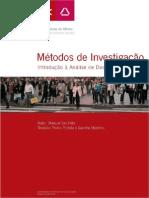 int_an_dados_quantt.pdf
