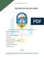 FLORITA LA PEA DESEMPLEO Y SUB EMPLEO.docx