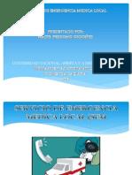 APH SERV MEDICO LOCA ASPECTOS BIOSEGURIDAD (1).pptx