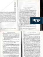 Historia del psicoanàlisis.pdf