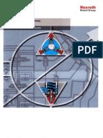 HIDRAULICA, BASES Y COMPONENTES.pdf