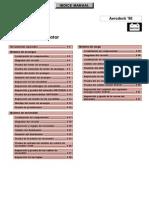 1E00_04.PDF