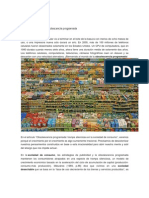 Historia secreta de la obsolescencia programada.pdf