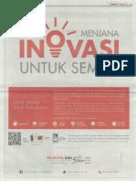 PruBSN_drivinginno_bh_kosmo_bm.pdf