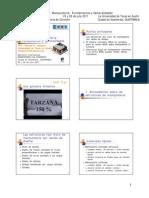pres01.pdf