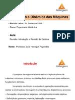 Aula Mecanismos e Dinâmica das Máquinas - Engenharia Mecânica.pdf