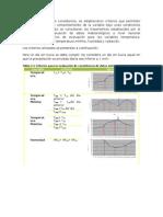 Evaluación de consistencia de datos hidrometeorologicos.doc