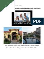 Allanan vivienda del alcalde de Yoro por sospechas de narcotráfico.pdf