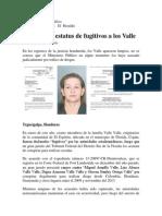 EE UU da estatus de fugitivos a los Valle.docx