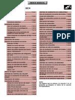 1E00_11B.PDF