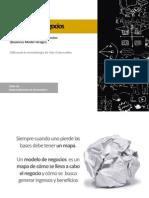 Clase 25 - Modelos de Negocio 3.0.pptx