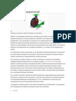 PARA TRABAJO DE CURSO DE REDACCION.docx