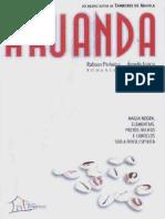 Aruanda - Angelo Inacio - Robson Pinheiro.pdf
