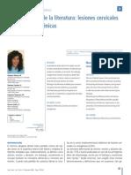 49-58.pdf